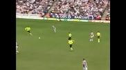 Wba - Everton