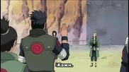 Naruto Shippuuden - Епизод 74 - Bg Sub Високо Качество