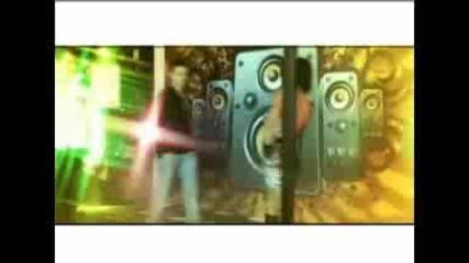 Ibvmusic.com Mix Part Iii By Dj Chocolate & Dj Little Chocolate