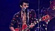 Mungo Jerry - Dust Pneumonia Blues