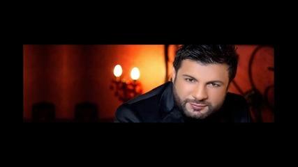 Toni Storaro - Taka Me Zapomni (dj junior cnytfk remix version)