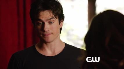 The Vampire Diaries Season 5 Episode 18 / Дневниците на Вампира Сезон 5 Епизод 18