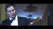 Румънска Тупалка - Fly Project - Goodbye (официално Hd Видео) + Превод!