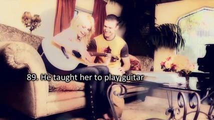 Jelena просто бледнее пред тях..| Justin and Britney|