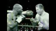 Mike Tyson Mike Tyson Mike Tyson - The Legend