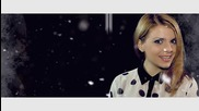 Александра Александрова - Духът на Коледа (feat Валя & Меги Нушев)