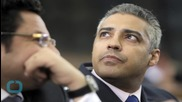 Egyptian Court Adjourns Al Jazeera Journalists Trial to Thursday