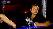 Борис Дали - Така Ще Те Целуна ( Официално Музикално Видео)