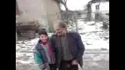 Lubov Mejdu Mladen I Taniii Aprilovo