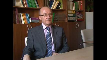 Професор: Цветан Теофанов: Българските мюсюлмани са умерени и няма да се поддадат на провокации