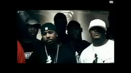 Eminem Ft. Trick Trick - Welcome To Detroi