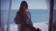 Премиера 2о15! » Lana Del Rey - High By The Beach ( Официално видео ) + Превод