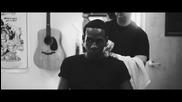 Премиера 2о15! » Leon Bridges - Coming Home ( Официално видео )