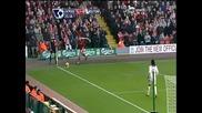 26.12 Ливърпул - Болтън 3:0 Алберт Риера гол
