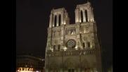 Бяла нощ във френската столица