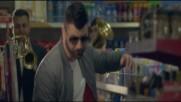 In Vivo - U Petak Official Video