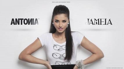 Antonia - Jameia 2012