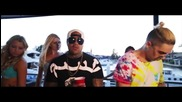 Fortafy x Will Singe - Put It Down (official Video)