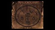 Alghazanth - Osiris Typhon Unmasked (full Album)