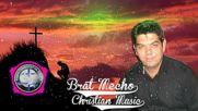 Брат Мечо - Християнска Песен / Радио Символът На Вярата