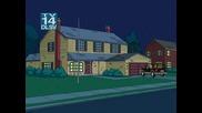 American Dad сезон 5 епизод 6