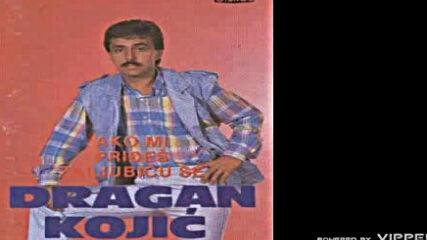 Keba - Postao sam drug samoce - (audio 1986).mp4