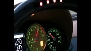 Сравняване На Ускорения - Bugatti Veyron