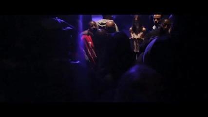2o12 • Премиера• Too $hort Ft. E-40 - Money On The Floor