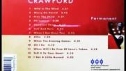 Randy Crawford ✴ Permanent Full Album Hq