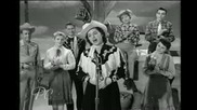 Patsy Cline - Ive Loved And Lost Again