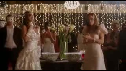 Another Cinderella Story - Танцът На Бала С Мaски) Vbox7