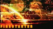 Kdrew - Firestarter
