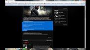 Crysis 2 Минимални изисквания!!!