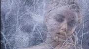 Cantec De Iarna -- Nichita Stanescu