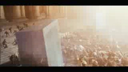Angels & Demons - In Theaters 5 15 09.flv