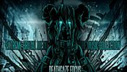 Extreme Brutal Metal_deathcore Music Collection V Torment. 1 Hour