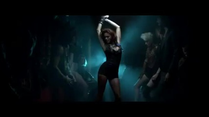 Премиера! Jessica Sutta - Show Me (official Music Video)