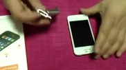 iphone test screen protector 2