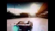 (new Nfs) Need For Speed Undercover Мой Геймплей от Играта Pc Част2