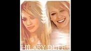 Hilary Duff - Avatar4eta ;