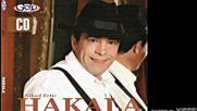 Nihad Fetic Hakala - Daleko - Audio 2010