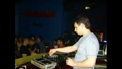 Dj Kiko - House Mix 2oo9 - Pr. Club Admiral Varna & Mania