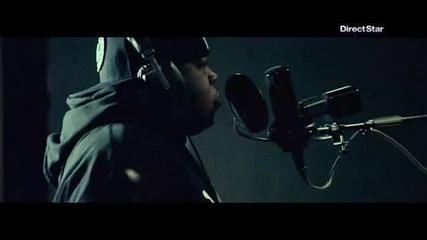 Soulkast ft. Mop & Brahi - International