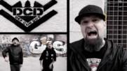 DEF CON DOS - Que Dice La Gente (Version 2011) (Оfficial video)