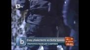 Димитър Вучев - Демби също бил задържан за убийството на Цанков