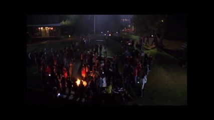 Camp Rock 2 - This Is Our Song Official Music Video