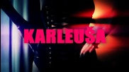 Jelena Karleusa Feat. Nesh - So