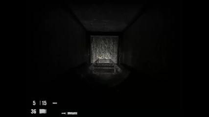 Nightmare House 2 Част 1 - ва ( Началото )