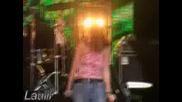 Tatu  -  Obezyanka Nol (Rock & Race 2006)