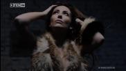 Азис и Ванко 1 - Като тебе втори няма | Официално Видео